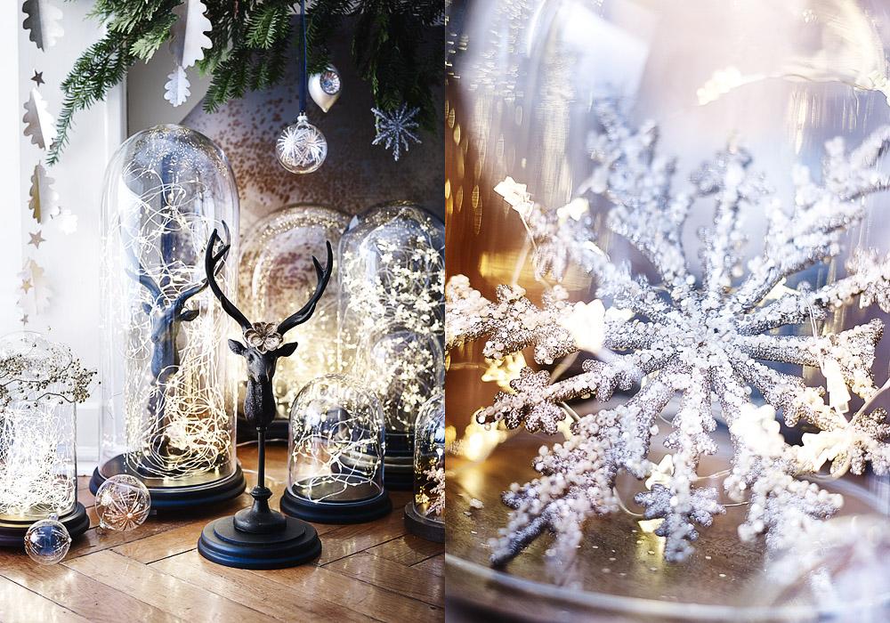 skandinavische weihnachts deko von depot neon fotografie moderne food fotografie stills und. Black Bedroom Furniture Sets. Home Design Ideas