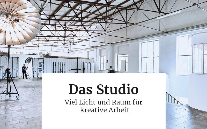 Fotostudio Raum Koblenz und Köln