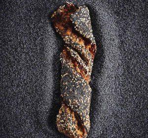 <span>Food-Reportage Bäckerei Geisen</span><i>→</i>