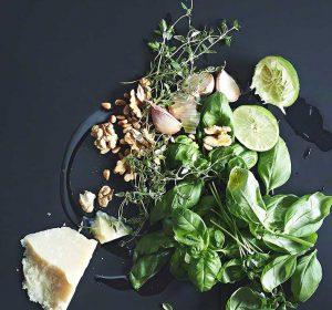 <span>Moderne Food Stills</span><i>→</i>