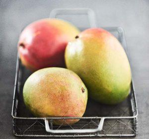 <span>Rezepte mit Mangos</span><i>→</i>